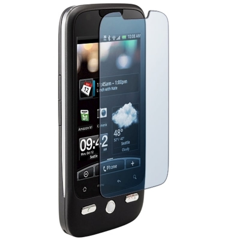 INSTEN Clear Screen Protector for HTC Droid Eris