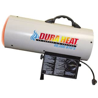 DuraHeat Forced Air Outdoor|https://ak1.ostkcdn.com/images/products/6713997/DuraHeat-Forced-Air-Outdoor-P14263850.jpg?impolicy=medium