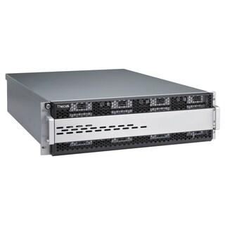 Thecus Windows Storage Server