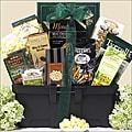 Great Arrivals Handyman Snacks Gourmet Toolbox Gift Basket