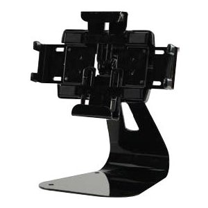 Peerless-AV PTM400-W Desk Mount for Tablet PC