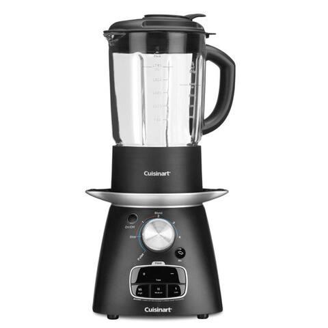 Cuisinart SBC-1000FR Soup Blender (Refurbished)
