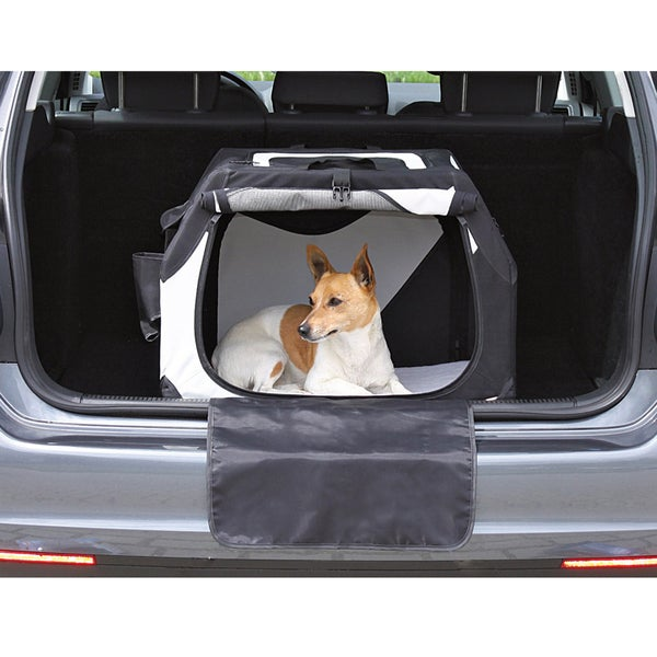 Trixie Pet Products Vario Nylon Crate (S)