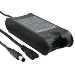 INSTEN Laptop Travel Charger with LED Charge Indicator for Dell Inspiron 1501