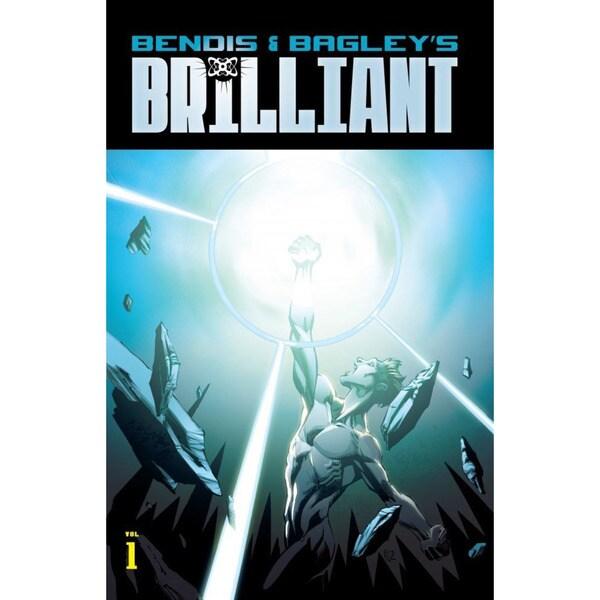 Brilliant 1 (Hardcover)
