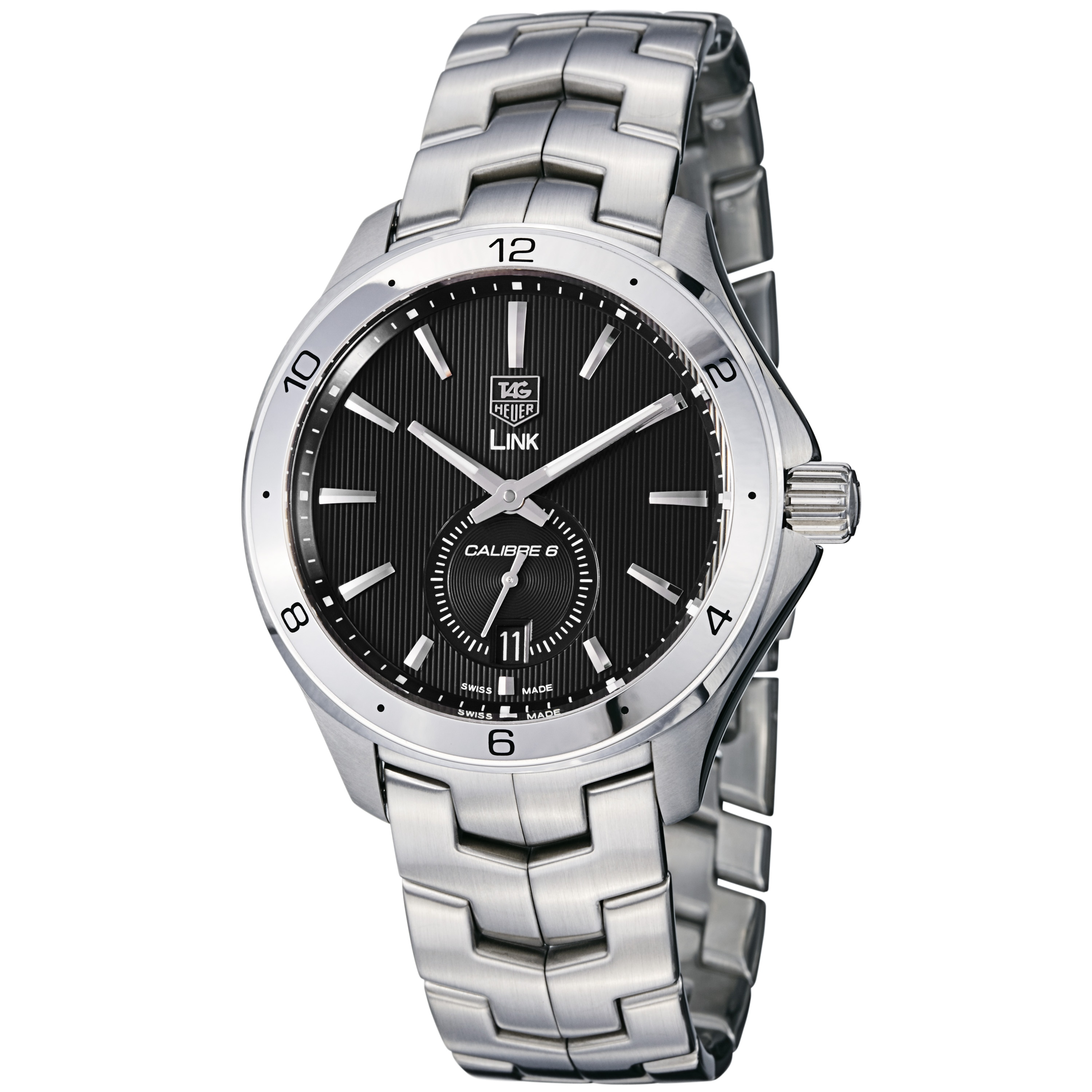 Discount tag heuer watches for Tag heuer discount
