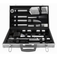 Grilling Tools & Cookware