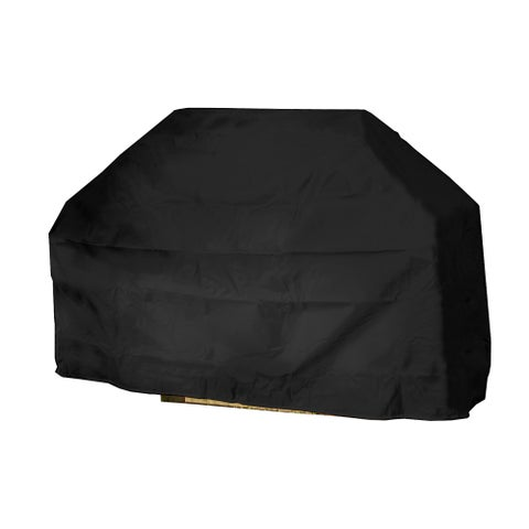 Mr. Bar-B-Q Large Grill Cover