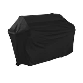 Mr. Bar-B-Q Extra Large Grill Cover