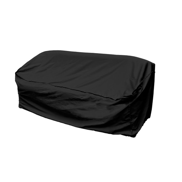 Mr. Bar-B-Q Patio Sofa Cover - Free Shipping On Orders Over $45 - Overstock.com - 14269413