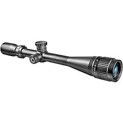 Barska 6-18x40 Hot Magnum Riflescope - Thumbnail 0
