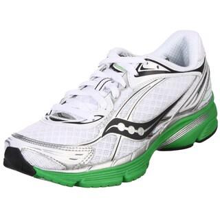 Saucony Women's 'Mirage 2' Running Shoes