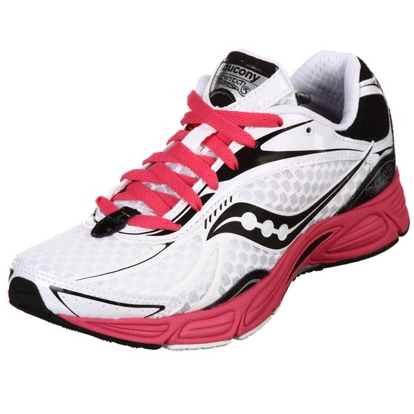 Saucony Women's 'Fastwitch 5' Running Shoes