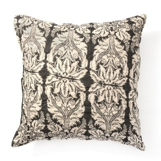 Gaven Grey Pillow