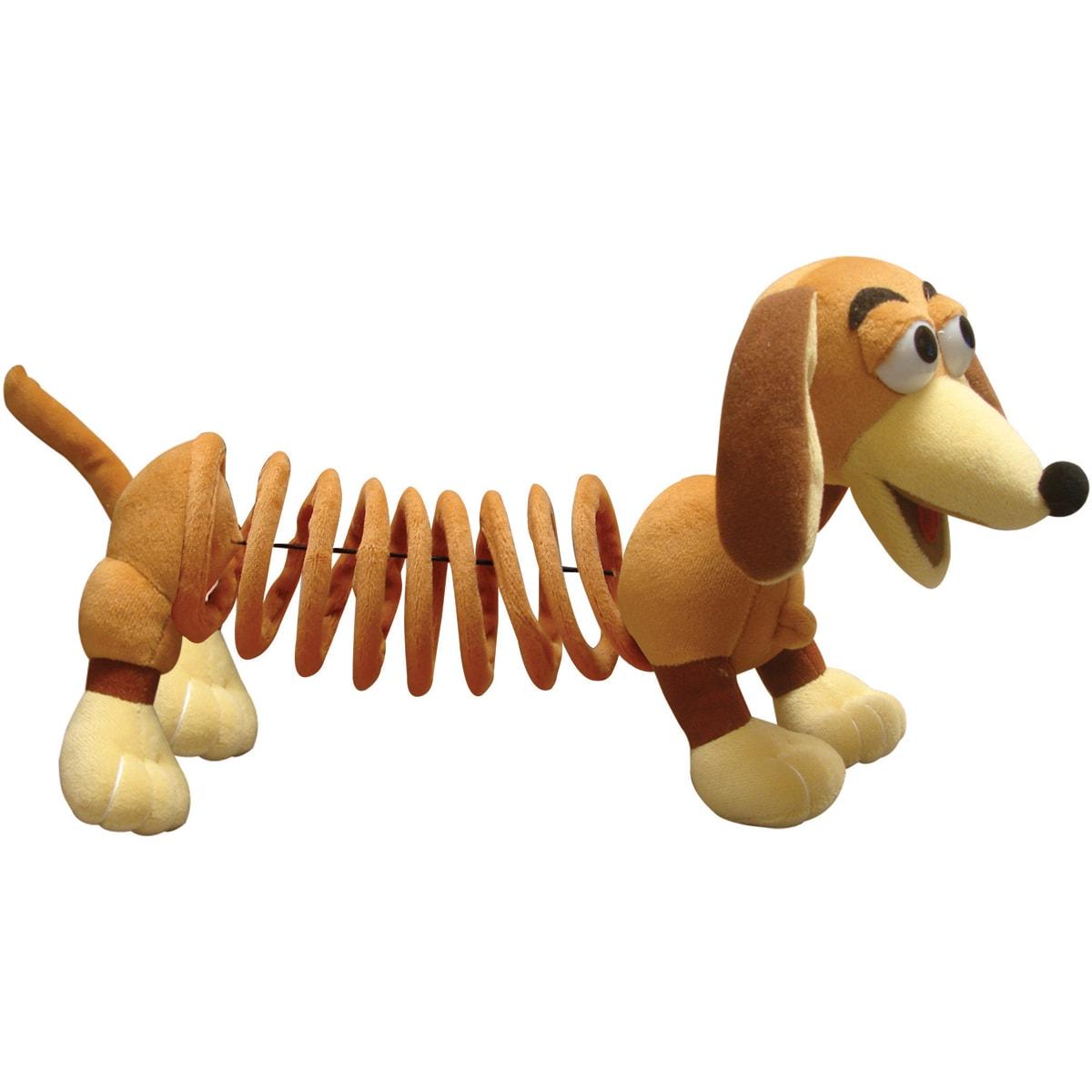 Slinky Dog Plush - Free Shipping On Orders Over $45 - Overstock.com ... Giant Stuffed Bear
