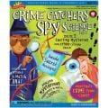 Crime Catchers Science Kit