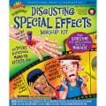 Poof Slinky Disgusting Special Effects Make Up Kit (Ages 8+)