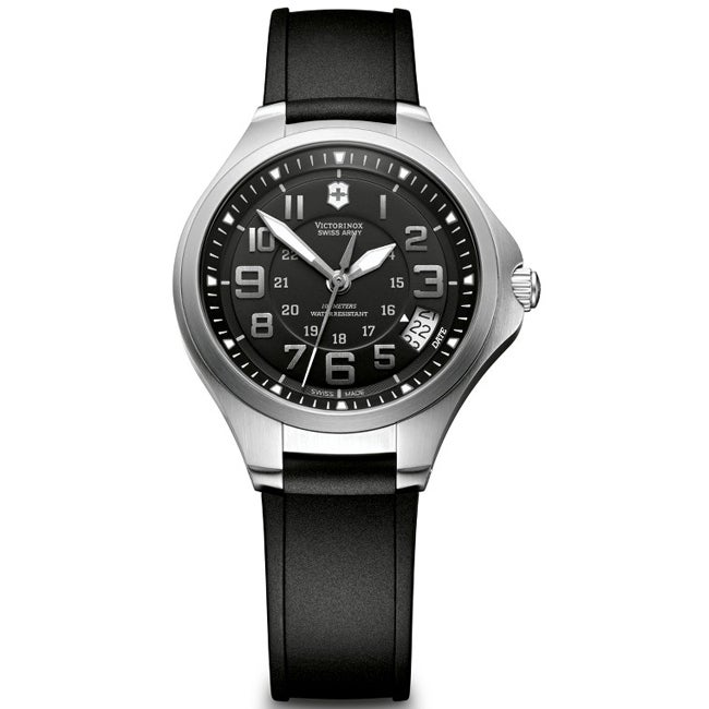 undergoing live baselworld deliver in new inox watches development untitled for months standard and the a reckon victorinox are watchuseek report trials affordable robust sporty com victor they years