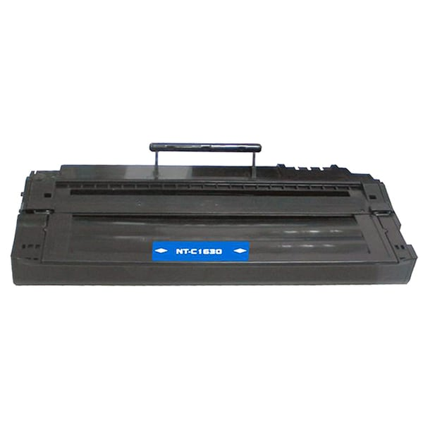BasAcc Samsung Compatible ML-D1630A/ NT-C1630C Black Toner Cartridge