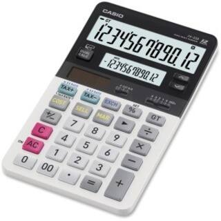Casio JV220 Desktop Calculator https://ak1.ostkcdn.com/images/products/6722955/P14271207.jpg?impolicy=medium