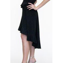 Shining Star Women's Versatile Cascade Skirt - Thumbnail 2