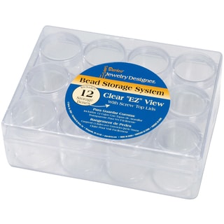 Round Bead Caddy Value Pack Free Shipping On Orders Over