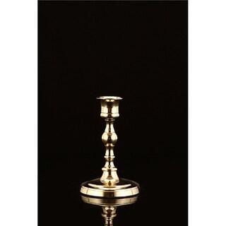 Oxford Medium Circle Candlestick