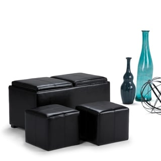 Incredible Buy Ottomans Storage Ottomans Clearance Liquidation Cjindustries Chair Design For Home Cjindustriesco