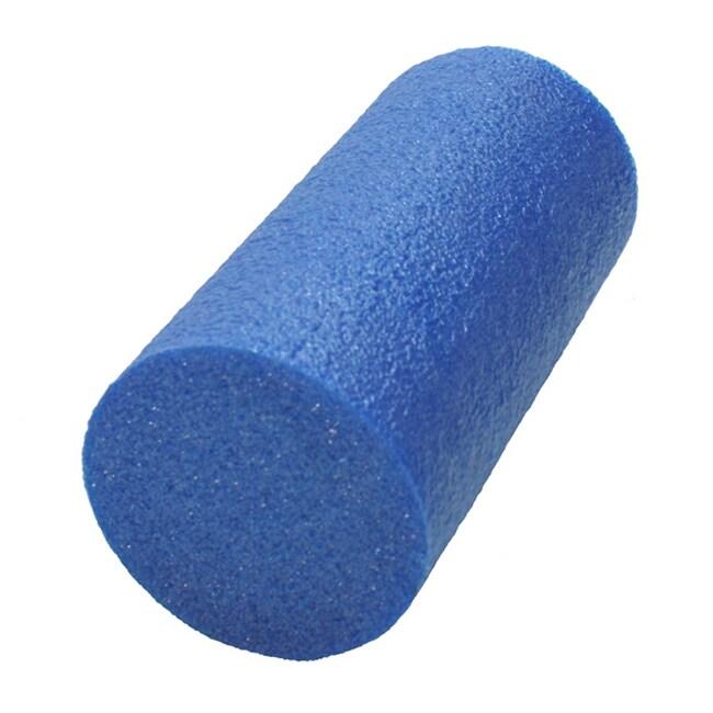 Eva Blue Foam Roller