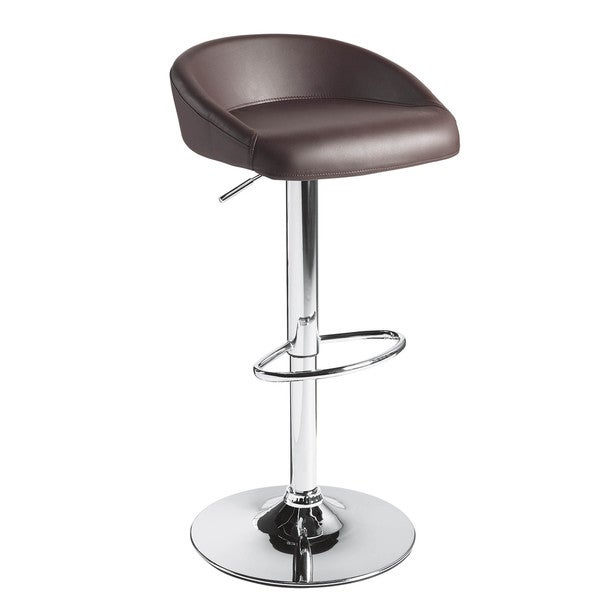 Sunpan 'Urban Unity' Fargo Adjustable Barstool