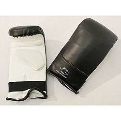 Defender White/ Black X-Large MMA Style Punching Gloves|https://ak1.ostkcdn.com/images/products/6728295/Defender-White-Black-X-Large-MMA-Style-Punching-Gloves-P14275688.jpg?impolicy=medium