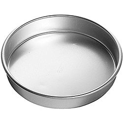 Decorator Preferred Round Cake Pan