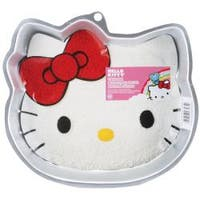 'Hello Kitty' Novelty Cake Pan