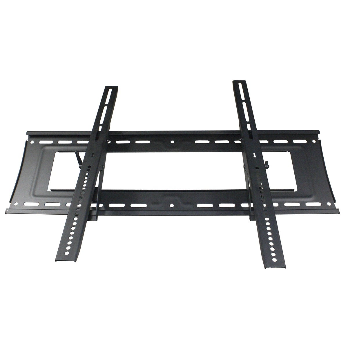 Mustang MV-TILT3B Flat Panel TILT 42 to 52-inch Wall Mount