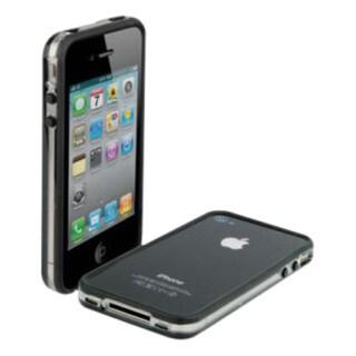 Scosche bandEDGE g4 iPhone Case