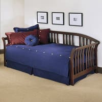 Fashion Bed Group Salem Daybed w/ Link Spring