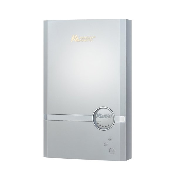 shop coilless technology ahq-b03x electric tankless water heater