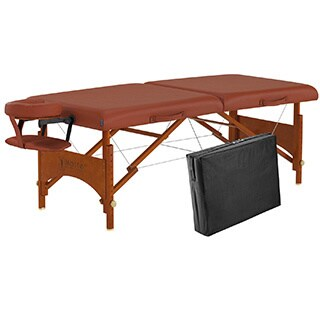 Master Massage 28-inch Fairlane Massage Table