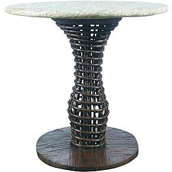 Outdoor Vista Occasional Table Base