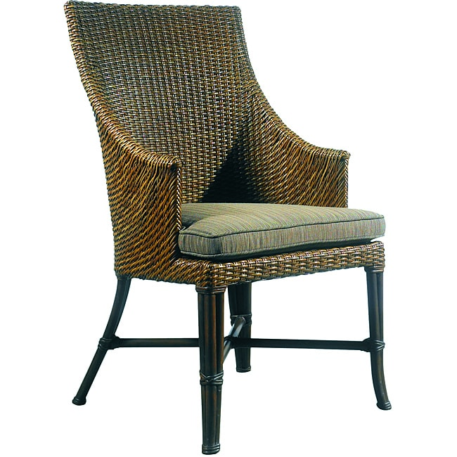 Outdoor palm beach dining chair free shipping today 14278242 Home goods palm beach gardens