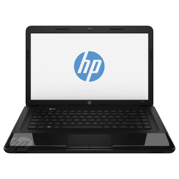 "HP 2000-2a00 2000-2a10NR 15.6"" LCD Notebook - AMD E-Series E1-1200 Du"