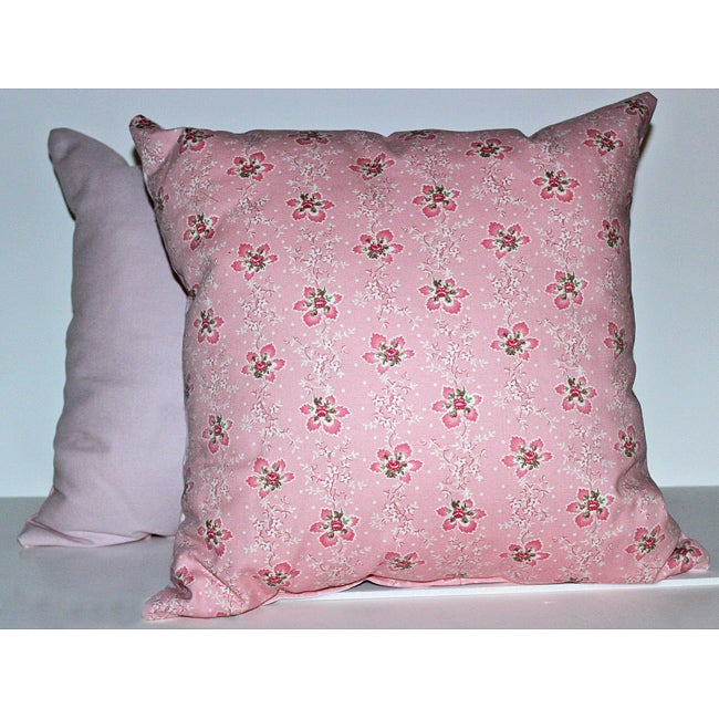 Itsy Decorative Pillows (set of 2)