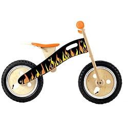 Smart Balance 'Flame' Bike