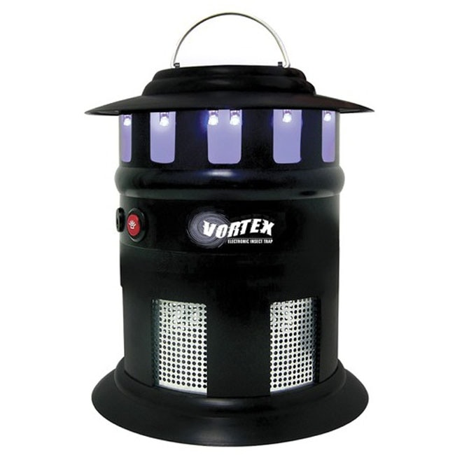 Garden Creations Vortex Insect Trap with Adaptor