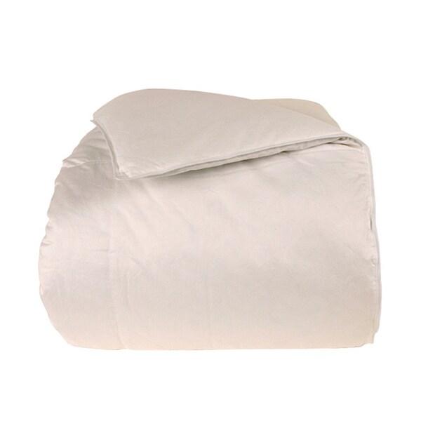 Outlast Down Alternative 350 Thread Count Blanket