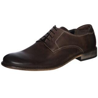 Bass Men's 'Desmond' Oxford Shoes