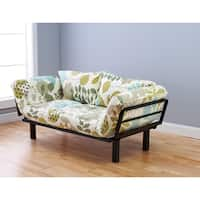 Clay Alder Home Duck Creek Daybed Lounger