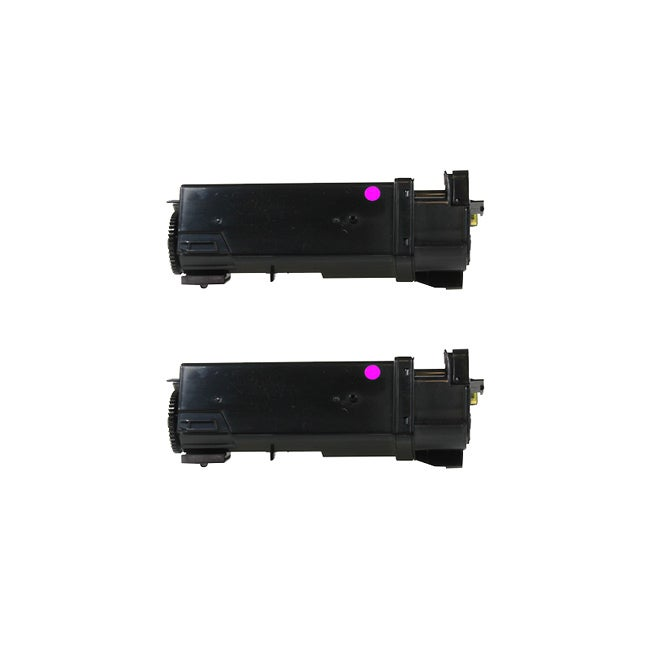 Dell 1320 1320C 310-9064 Compatible Magenta Toner Cartridge