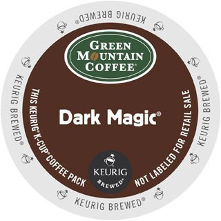 Green Mountain Coffee Dark Magic Extra Bold K-Cups for Keurig Brewers|https://ak1.ostkcdn.com/images/products/6735813/P14281774.jpg?_ostk_perf_=percv&impolicy=medium