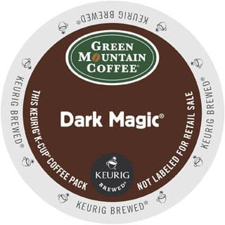 Green Mountain Coffee Dark Magic Extra Bold K-Cups for Keurig Brewers|https://ak1.ostkcdn.com/images/products/6735813/P14281774.jpg?impolicy=medium